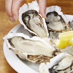 【今が旬!】五反田のオイスターバーで牡蠣を堪能しよう