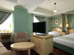 【銀座】大人な街に格安で泊まっちゃおう♡おすすめホテル6選♪