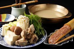 新橋で鍋を食べよう!おすすめ店を10店厳選♪