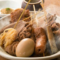 【神田】知らないと損!おいしいおでんを食べるならココ☆おすすめ店7選