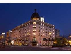 【コスパ◎】小樽の素敵な旅館・ホテルに泊まろう!おすすめ6選