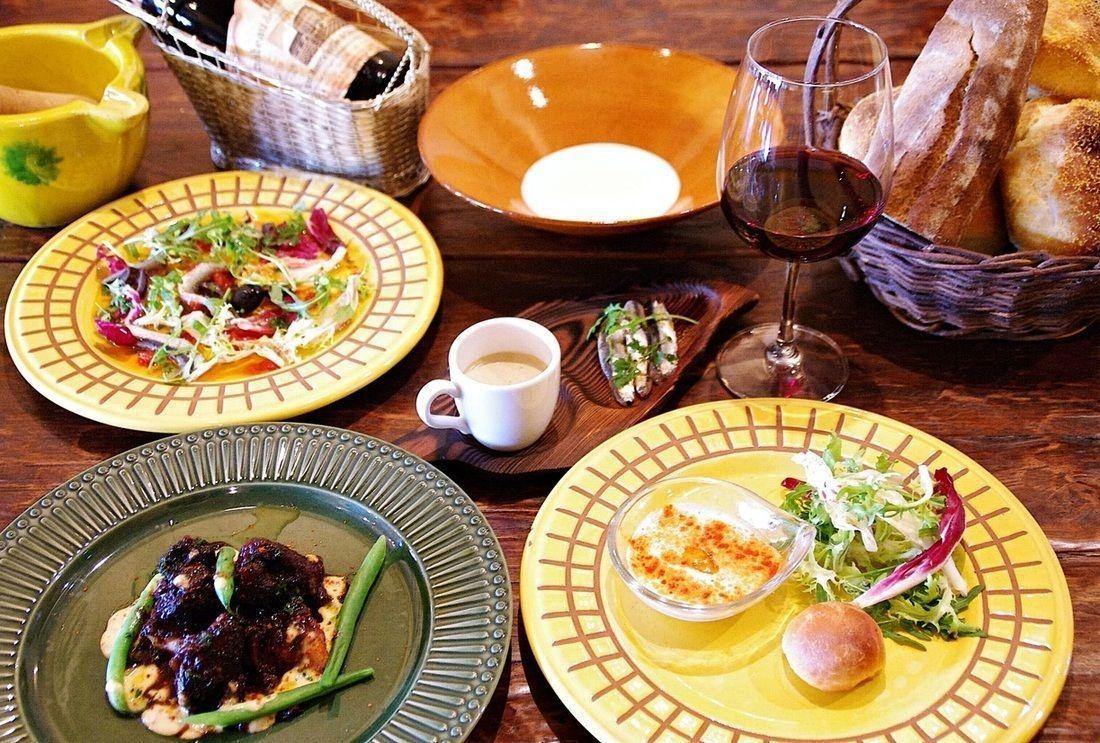 【目黒×昼飲み】お昼からお酒が飲めちゃう!おすすめ8選をご紹介の画像