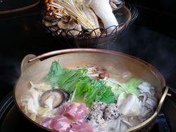 有楽町で絶品鍋を食べよう!おすすめ店を10店厳選♪