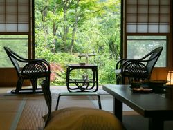 【金沢】温泉付き旅館&ホテル8選!とっておきの宿エリア別紹介