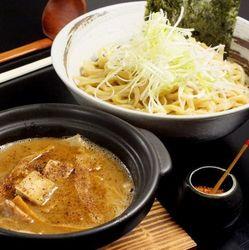 【京都】つけ麺のお店を開拓しよう!厳選した8選をご紹介!