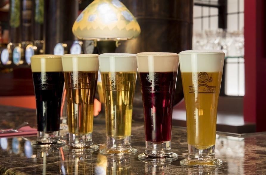 【みなとみらい居酒屋】おしゃれに飲み会するならここ♡厳選6選!の画像