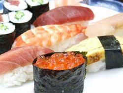 【浅草】新鮮な魚介を使ったお寿司を楽しめるお店6選!