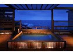 【カップルにおすすめ♡】千葉県の温泉のある旅館6選