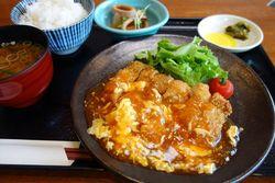 【京都グルメ】学生必見☆安いのに美味しい飲食店をご紹介