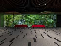 【京都】フォトジェニックな空間♡京都のおすすめリゾートホテル♪