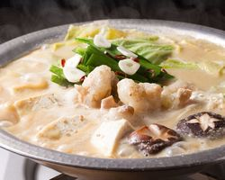 熱々でも1年中食べたい!五反田のおいしい鍋料理【6選】