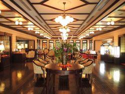 金沢のおすすめホテル&おしゃれ旅館の厳選6選♡女子旅にいかが?