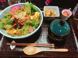 【1000円前後!】京都のランチが安いおすすめ店【6選】