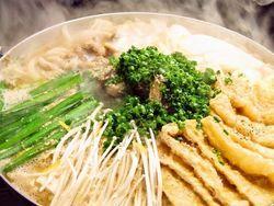 中目黒でおいしい鍋を食べよう♪おすすめ店を10店ご紹介!