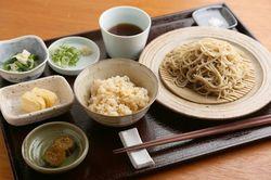 【京都】ひとりで充実♪京都のおすすめひとりごはん!