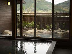 【佐世保】佐世保で湯浴みしよう♪温泉のある旅館・ホテル6選