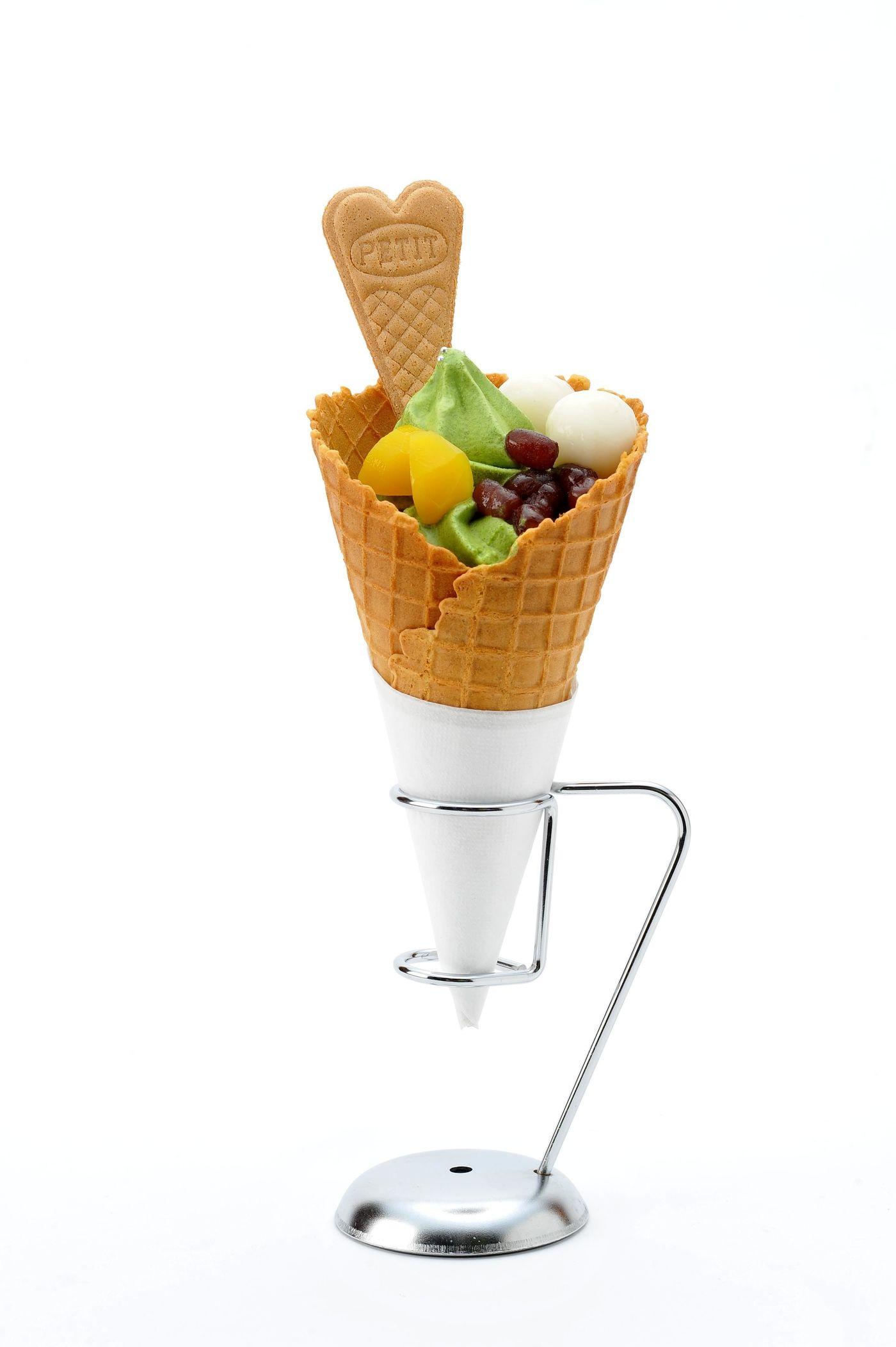 京都で食べたいアイス12選!インスタ映えから和風までご紹介の画像