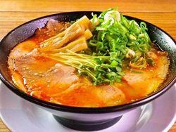 【京都】絶品味噌ラーメンを食べに京都へ!厳選7店をご紹介