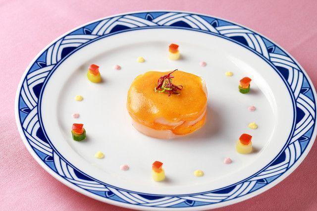 【川越】小江戸でランチを堪能!和食から個室完備のお店まで13選の画像