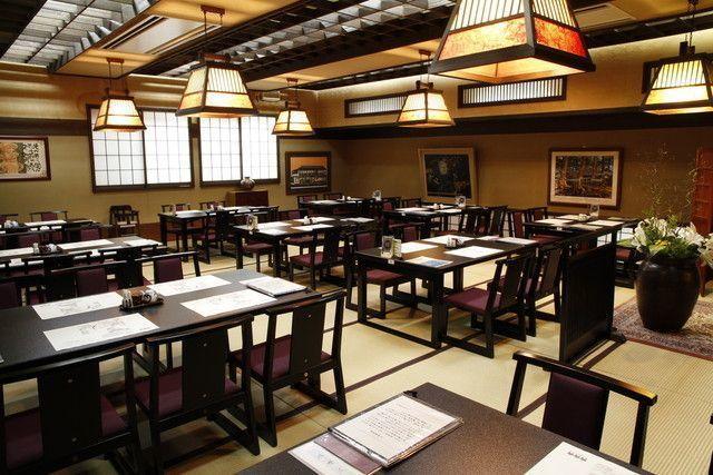 川越の居酒屋ならここが美味しい!川越市民が教えるおすすめ店8選!の画像