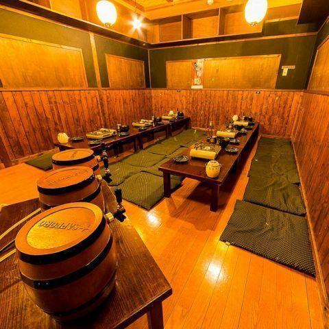 川越の居酒屋ならここが美味しい!川越市民が教えるおすすめ店7選!の画像