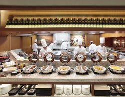 【横浜ホテル】朝食付き宿おすすめ6選!美味しい朝ご飯を堪能
