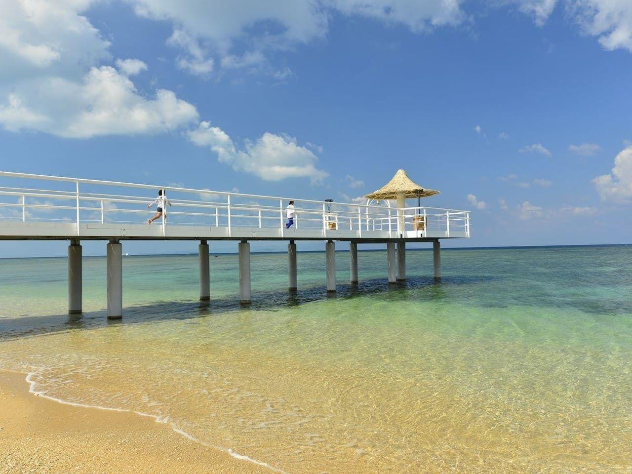 沖縄・石垣島のおすすめ高級ホテル6選!贅沢気分で素敵な大人旅を♪の画像