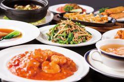 心行くまで食べよう♪錦糸町のおすすめビュッフェ10選!
