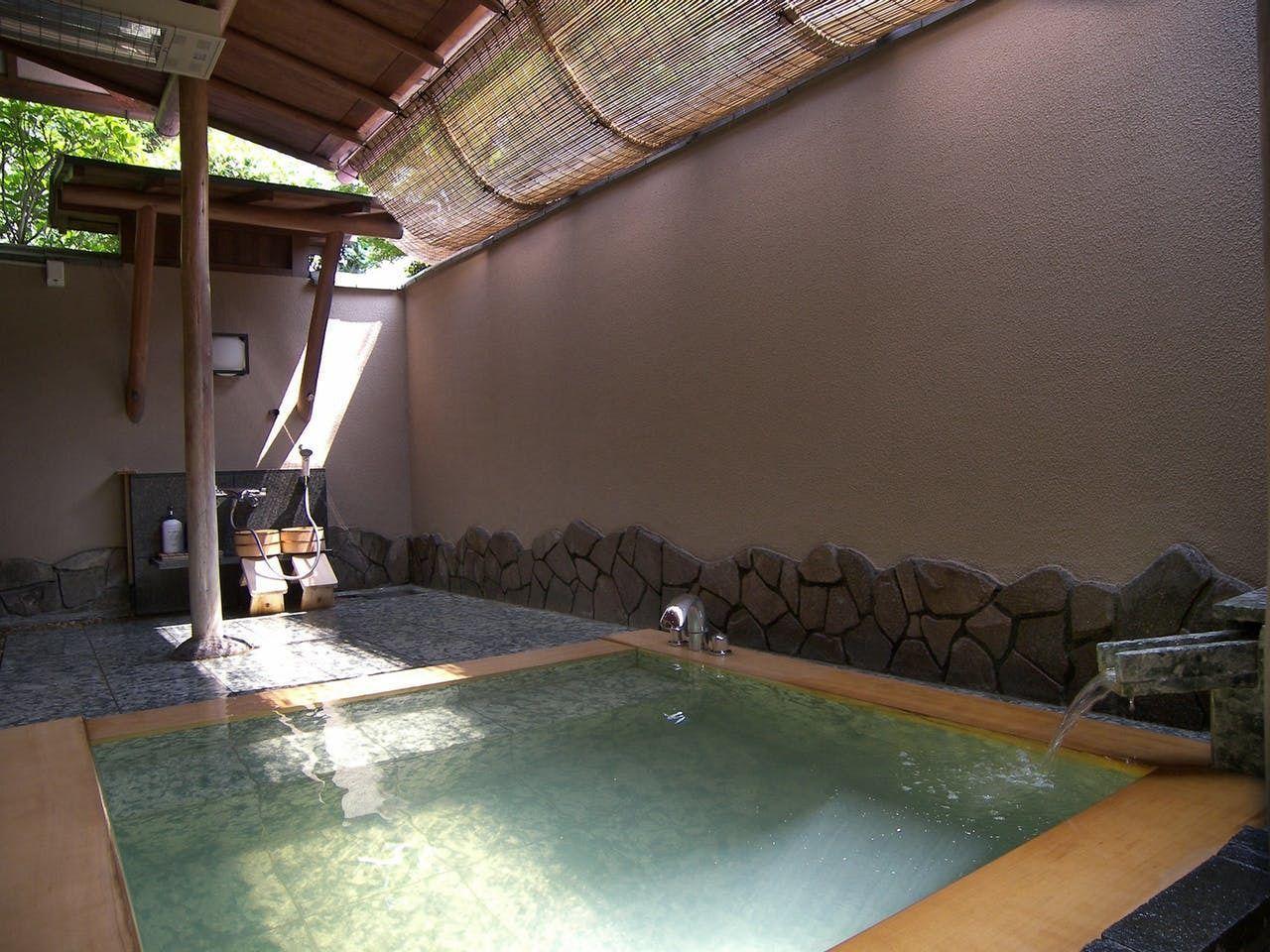 【熱海】人気ホテルに泊まろう!カップル・ファミリーおすすめ10選の画像