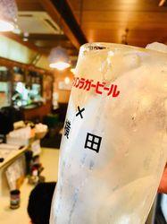【用途別】立川の居酒屋を大解剖☆飲み会を楽しむならここに行け!