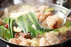 【厳選】下北沢で鍋を召し上がることのできるお店6選を紹介します♡