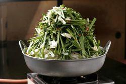 福岡で美味しい鍋を食べるならここ!おすすめ8選☆