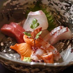 【京都】和食を食べるなら新鮮絶品刺身も☆筆者おすすめ6選