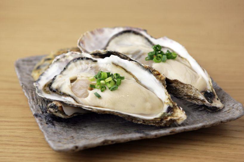 絶品牡蠣を食べるならここ!【錦糸町】6店を厳選しました♪の画像