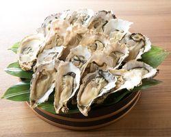 絶品牡蠣を食べるならここ!【錦糸町】6店を厳選しました♪