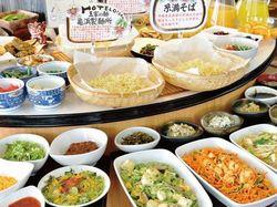 【沖縄】美味しい朝食にめんそーれ♪おすすめホテル6選♡