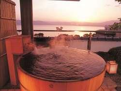 【のんびり】カップルで行きたい!長野の温泉10選♡