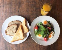 【京都】おいしい朝食が食べられるお店おすすめ10選!