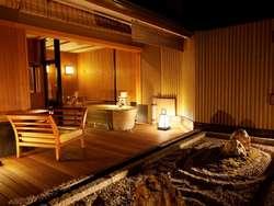 【箱根の高級ホテル】大切な日や記念日に利用したいおすすめホテル♪