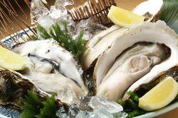 宮城のうまいもん!牡蠣の美味しいお店10選♡