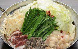 【川越】美味しいお鍋で温まろう!おすすめ店6選