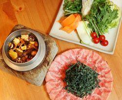 飯田橋でおいしい鍋を食べたいならココ!外せない厳選店【6選】