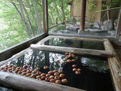 【カップルで行きたい♡】軽井沢周辺のオススメ温泉を大特集♪