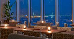 オーシャンビューで素敵なひと時を♪横浜×海のおすすめ7店