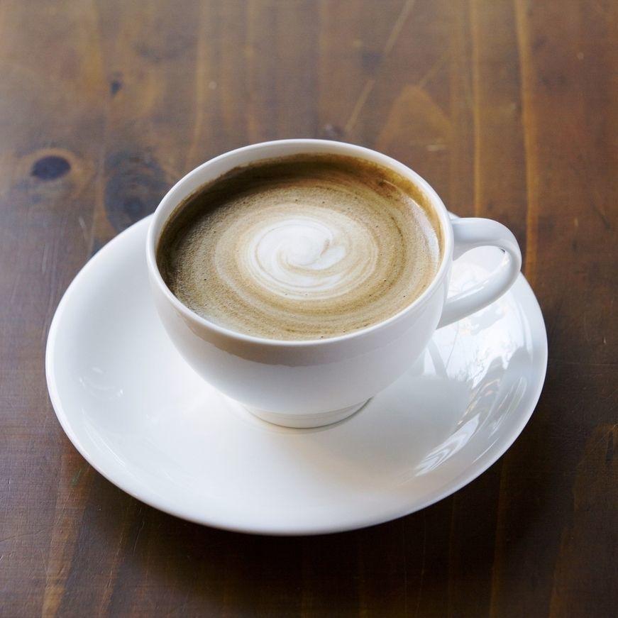 【川越散策する方必見】疲れたときに一息つきたい喫茶店10選♪の画像