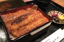 和食と言えばうなぎ!京都のおすすめ店をご紹介♡【厳選7店】