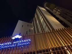 【旅行や出張に】安い!便利!東京の格安宿泊施設をご紹介!コスパ良く泊まろう♪