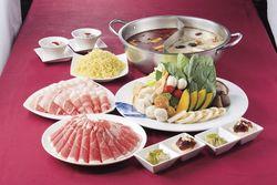 沖縄で鍋をたのしめるお店♪おすすめ6選!
