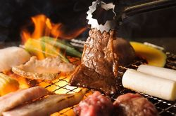 【赤坂】安い!美味い!赤坂のおすすめ焼肉店8選をご紹介◎
