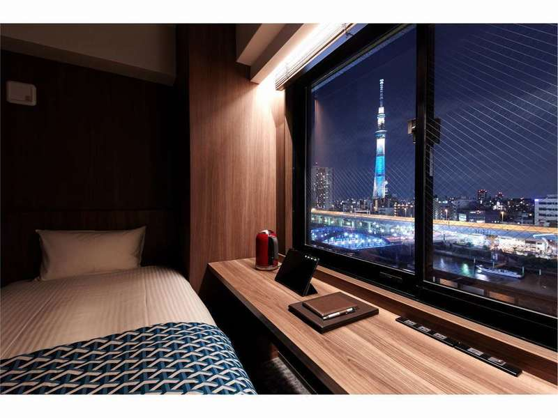 ホテル は ビジネス と ビジネスホテル恵比須